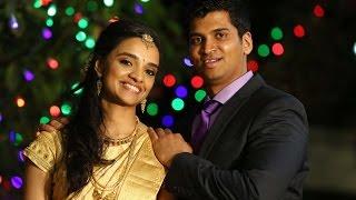 Adhithi+%26+Avindra+-+Wedding+Highlights