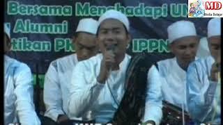 FATIHAH INDONESIA - USTADZ RIDWAN ASYFI ❤ SHOLATULLAH SALAMULLAH ❤ MTs. Matholiul Falah Bersholawat