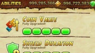 How to dowbload temple run 2 mod apk