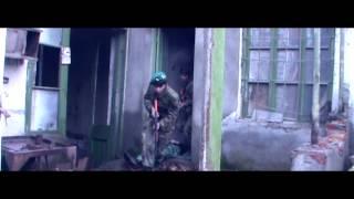 LEYTENANT film trailer 4 Taleh Urfansoy Elcin Meherremli
