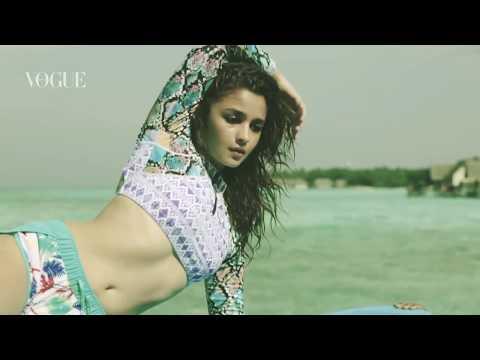 Xxx Mp4 Alia Bhatt Hot Photoshoot 2019 Alia Bhatt Sexy Photo Collection 3gp Sex