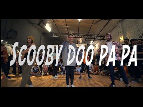 Xxx Mp4 Scooby Doo Pa Pa DJ Kass Ankit Sati Choreography 3gp Sex