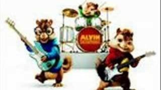 Spongecola  - Tuliro (Chipmunk Version)