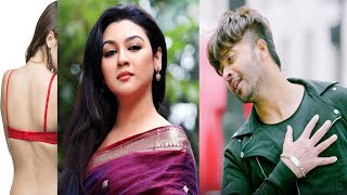 New Bangla Movie Shakib Khan | Joya Ahsan Bangla Movie Nimki Fulki Vs Epar Opar Bangla Movie Full HD