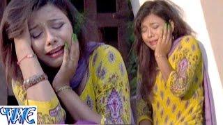 तू रोग लगाके ना जा सनम तू आजा - Odhniya Sawa Lakh ke - Ramdhari Kumar - Bhojpuri Sad Songs 2016