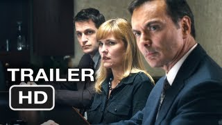 In The Family Official Trailer #1 (2012) HD Movie
