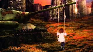 K.I.Z - Ariane (Album: Hurra die Welt geht unter - neuer Song 2015)