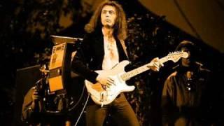 Deep Purple - Fools Lyrics