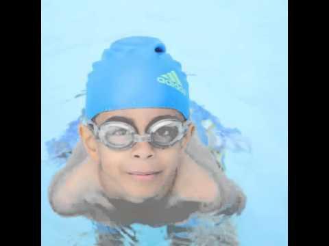 مركز الدولفين للسباحة - مسقط