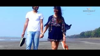 Ishq Sadda Rehnuma - Feat - Mohit Saxena,Palak Kaur Hora,Chetan Hansraj Rai - Singer - Tushar Arjun