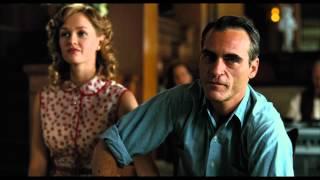 The Master   trailer #1 US (2012) Paul Thomas Anderson Joaquin Phoenix