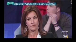 Claudio Borghi: