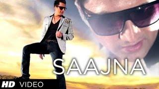 Saajna Video Song Feat. Falak || I Me Aur Main || John Abraham,Chitrangda Singh,Prachi Desai