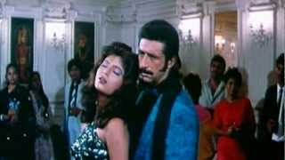 Tirchi Topiwale (Sad) {Eng Sub} [Full Video Song] (HD) - Tridev