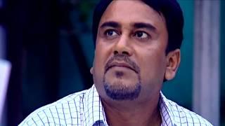 বউকে ভয় পেয়ে কিনা আবাল তাবোল বলছে জাহিদ ভাই | Bangla Funny Video | ft Zahid Hasan | 2018
