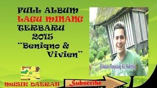 [full Album] Top Minang Beniqno & Vivien Terbaru 2015