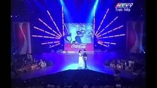 Trọn kiếp bình yên(Live)_Hiền Thục-Dương Triệu Vũ.mp4