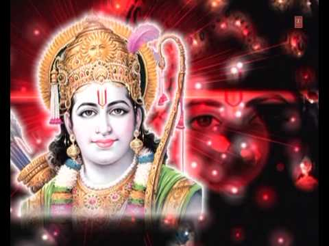 Xxx Mp4 Ram Ram Ram By Banwari Lal Maharaj Full Video Song I PYARO RADHA RAMAN 3gp Sex