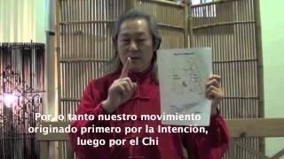 Que es el Tai Chi Chuan? Capítulo I