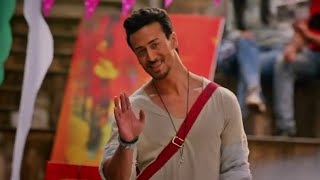 O Sathi Tere Bina ATIF ASLAM | Baaghi 2 | Latest Bollywood Song |