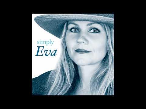 Xxx Mp4 Eva Cassidy Autumn Leaves Acoustic 3gp Sex