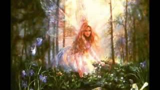 It's only the Fairy Tale - Yuki Kajiura (French dub)