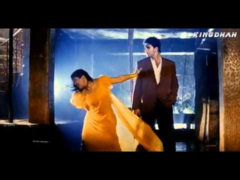 Tip Tip Barsa Pani Mohra HD1080 Feet By Hot Raveena Tandon & Akshay Kumar