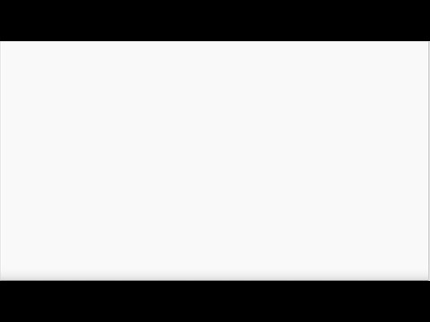 Stephen King vs Edgar Allan Poe. Epic Rap Battles of History*REACTION*