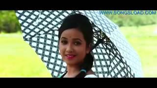 Satite Mukh Lukuwai  :: 2017 Assamese Very Nice Video Song