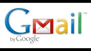 পৃথিবীর সব থেকে সহজ পদ্ধতিতে Gmail ID তৈরি করুন এন্ড্রোয়েড এর মাধ্যমে।
