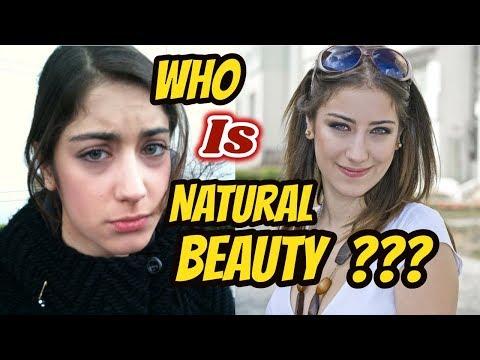 Xxx Mp4 Most Beautiful Turkish Actresses Without Makeup 2018 Hazal Kaya Hande Erçel 3gp Sex