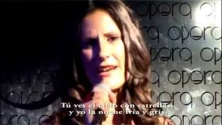 Adel & Jess - Amigo mio (Canciones para un Amigo) Videos de Musica Romantica | Canciones Romanticas