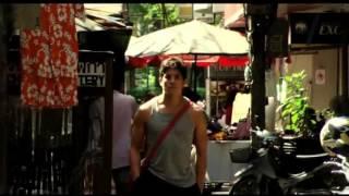Martial Arts Movies: BANGKOK REVENGE (2011) - Official Clip