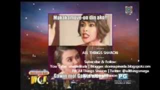 Gandang Gabi Vice: Angelica Panganiban and Jodi Sta  Maria Act Out Their Memes