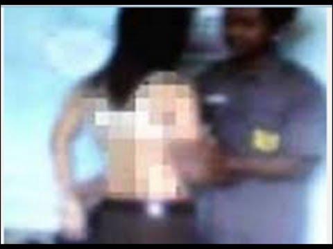 Video Mesum Pelajar SMP Beredar di Garut