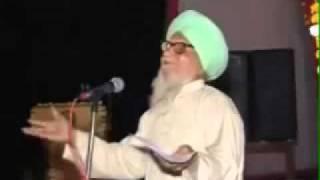 punjabi funny shayari ( Mian Kashif Raza).flv