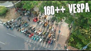 MOTOVLOG #39 - SUNMORI BERSAMA VABCN | PART 1