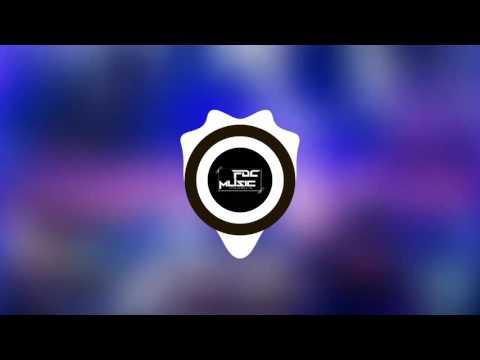 Bam Bam Bhole - Dope Boy ft Leo (Remix) - DJ GLOUNY   FDC Music
