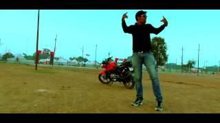 DJ Waley Babu Parody | Paadshah - Java Waley Babu | Study song of 2016 | Badshah