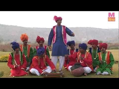 Xxx Mp4 Haryanvi Hot Ragni Aave Yaad Lugai Rajender Kharkiya 3gp Sex