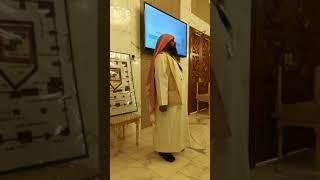 Rasoolullah صلى الله عليه وسلم ke Qabar ki haqiqat - Madina