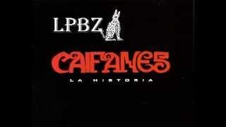 Caifanes La Historia (Disco 2) FULL ÁLBUM / DISCO COMPLETO