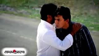 Hashir video of mosharraf and chanchal