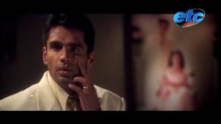 Dil Ne Yeh Kaha Hai Dil Se  - 2 - Dhadkan ( 2000 ) Full Video Song 720p HD