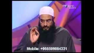 Quraner Alo - 003 Surah Al Imran (Ayat 1-104) by Motiur Rahman Madani | Peace tv bangla