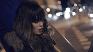 Little Mix - Secret Love Song ft. Jason Derulo (Cover By Nika Zorjan)