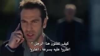 حب أعمى الحلقة 46 مترجمة للعربية kara sevda 46 Bölüm