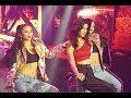 Liza Soberano ASAP Prod Jan. 21, 2018, OMG SUPER HOT!