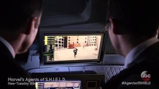 Marvel's Agents of S.H.I.E.L.D. Season 2, Ep. 18 - Clip 1