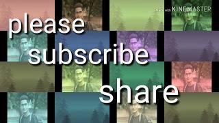 Lohore (official video) : Guru randhawa new song 2018    by royal star gol